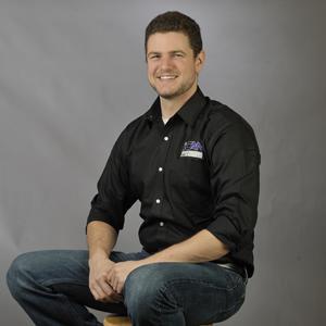 Josh Klein