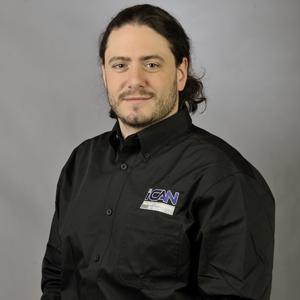 Mikey Klein