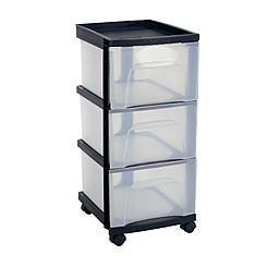 Student Summer Storage Price List Ican Storage