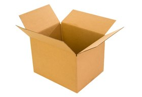 Kitchen Box – Purchase