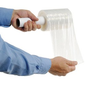 Stretch Wrap with Handle – Purchase