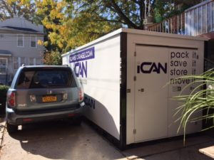 Happy Thanksgiving from iCan