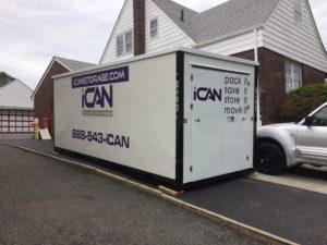 iCan Clifton