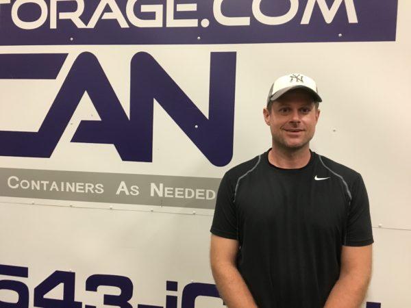 Ryan Ramey