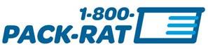1-800-Pack-Rat